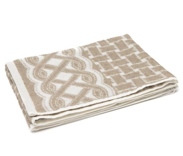 linen-terry-towel-rk026-3_1544716705-7223d059b6fc4befb55ecbd2e8fd0453.jpg