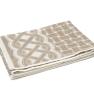 linen-terry-towel-rk026-3_1544716705-88782af4d62f349a3304ed73163ae4bd.jpg