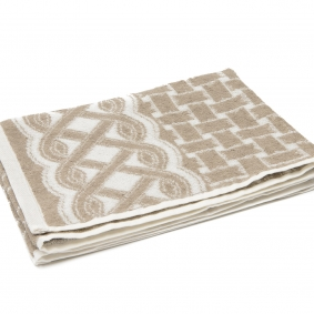 linen-terry-towel-rk026-3_1544716705-c56faeb4eb27123a51bf99e0092c6fac.jpg