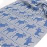 linen-towel-blue_1568796471-6cf09a569a706b72c95ca4c9ab1e3241.jpg