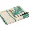 linen-towel-r0052-mooses_1568814672-2967e6551f2adac3b0b47f4a9b2c4a3b.jpg