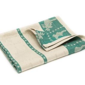 linen-towel-r0052-mooses_1568814672-948ec3a0c8dfeffe4cdb38c51affa43f.jpg