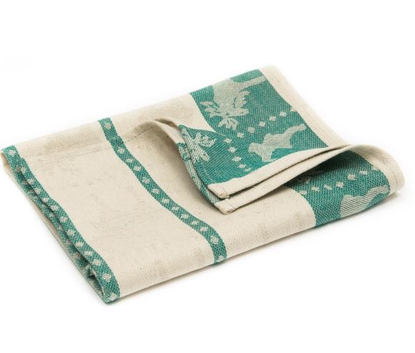 linen-towel-r0052-mooses_1568814672-ee243f46da871c4f815b42be9200f849.jpg