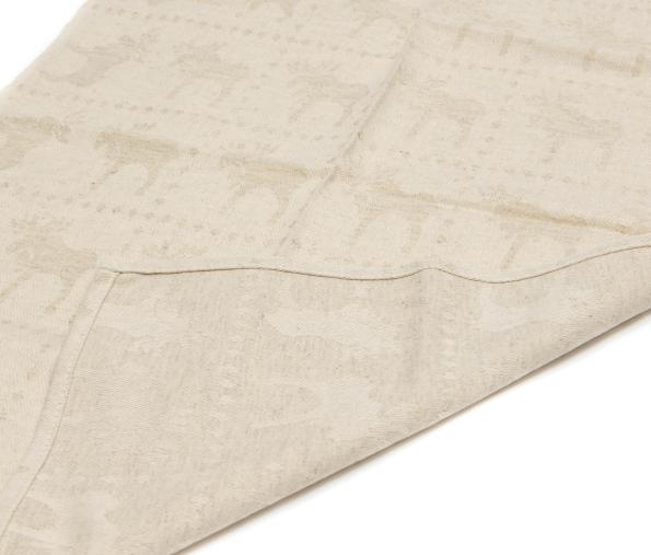 linen-towel-r0054-mooses-natural_1568877593-81808ac05df2ea1ce824a66c288752af.jpg