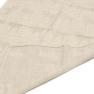 linen-towel-r0054-mooses-natural_1568877593-edeea46ec8fb9a60d8c4a00c9c169e3d.jpg
