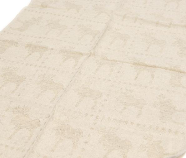 linen-towel-r0054-mooses_1568877546-159194d419cd32173e9ef234860dca1a.jpg