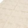 linen-towel-r0054-mooses_1568877546-4a554d814e40c040b13bd367c46d5c55.jpg