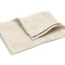linen-towel-r0054_1568877547-8e3cc41c899420b0630032f1e288b074.jpg