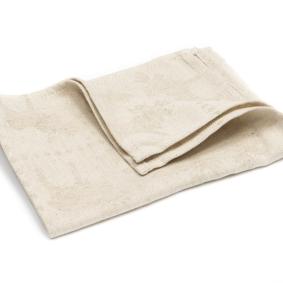 linen-towel-r0054_1568877547-e90113dec654863648262368c9cdbb1c.jpg