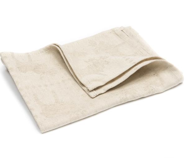 linen-towel-r0054_1568877547-fdcf325a1f00e7ea55517a37b13c6a8d.jpg