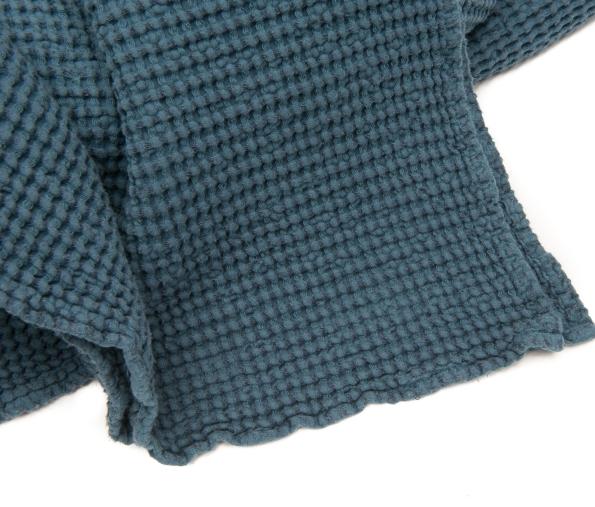 linen-waffle-blanket-dark-blue-1_1529922496-36163c2fa5ccd166c389bc7d3b5dd04e.jpg