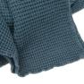 linen-waffle-blanket-dark-blue-1_1529922496-73f8a2d2612dd6b8d2ea2090c5fec84e.jpg