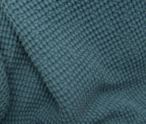 linen-waffle-blanket-dark-blue-2_1529922498-442ea20fdcd6a2194a2357c39cc7c759.jpg