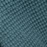 linen-waffle-blanket-dark-blue-3_1529922499-51846cfff76c601d2fcd27cca6b59ebc.jpg