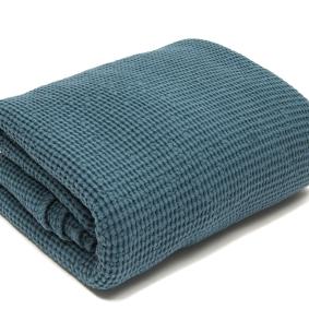 linen-waffle-blanket-dark-blue-4_1529923168-131a25cdb800a3c2a0a7f3d6fd8b341b.jpg