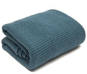 linen-waffle-blanket-dark-blue-4_1529923168-bd08b9e670a7679f3e3a61bc10793deb.jpg