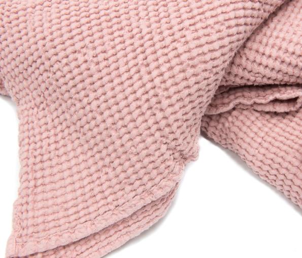 linen-waffle-blanket-pink-light_1562163043-cda8d8c976e42256b6ac36e1c4ed6e95.jpg