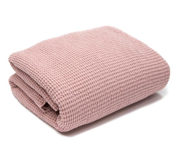 linen-waffle-blanket-pink_1562162704-3e01a681f51363ffc2b0d4e05afb067f.jpg