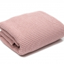 linen-waffle-blanket-pink_1562162704-815484a47331f03f8fcab6a9c9c95a91.jpg