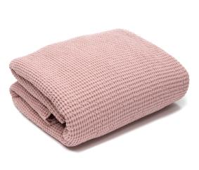 linen-waffle-blanket-pink_1562162704-9a53501ca22f3f6f4d2e94f2dabc4d21.jpg