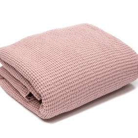 linen-waffle-blanket-pink_1562162704-ef3ba93168d6a96952507c0602336627.jpg