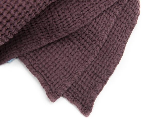 linen-waffle-throw-burgundy-1_1570526244-b387c3446cd1d95c6d6c43b7dc413e15.jpg