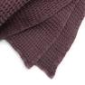 linen-waffle-throw-burgundy-1_1570526244-bc03089da07e6b54b4b98ee0699c9e3a.jpg