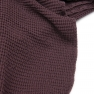 linen-waffle-throw-burgundy-2_1570526244-9a2ef0a16e49913f1548d1f3b32548ec.jpg