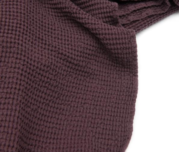 linen-waffle-throw-burgundy-2_1570526244-b022ec44af3d6ffa0acc8e2611353537.jpg