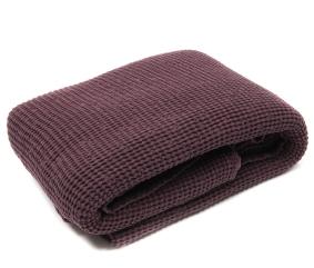 linen-waffle-throw-burgundy_1570525999-a67ed423b95f872b33a464f6387938c9.jpg