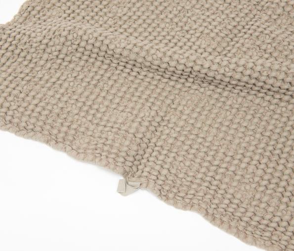 linen-waffle-towel-beige-1_1544713422-36d1971b1e4540115841ab0962f8b1a6.jpg