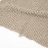 linen-waffle-towel-beige-1_1544713422-511740a16740ee6184fa051d444284a1.jpg