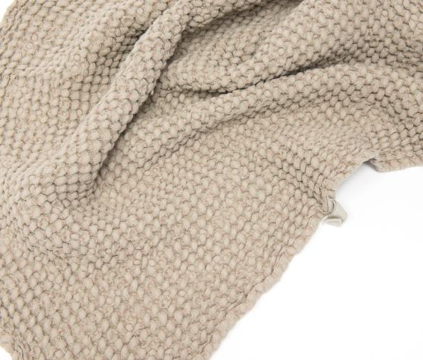 linen-waffle-towel-beige-2_1544713426-16933c5325bfaf1cdf6a78520fd8701b.jpg