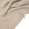 linen-waffle-towel-beige-2_1544713426-6310c8e5bb3688e5d802894f34bb8462.jpg