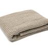linen-waffle-towel-beige_1544713189-1d52d5fef0d61c927b7d53a4c93019a2.jpg