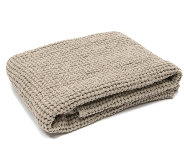 linen-waffle-towel-beige_1544713189-2a34c402101037876299cca9dc0a25eb.jpg
