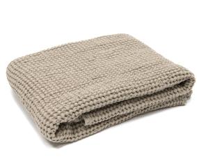 linen-waffle-towel-beige_1544713189-af0d1e83b46ccd3caa96f32aae4cfd4b.jpg
