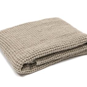 linen-waffle-towel-beige_1544713189-dceeb38cc9203a72081a56cd16dc3e46.jpg