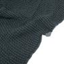 linen-waffle-towel-dark-grey-1_1534867810-4ee0c91b4988667a5c89aa1114572c49.jpg