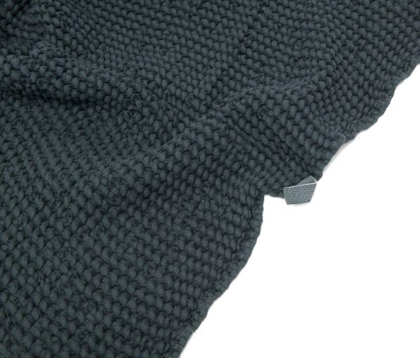 linen-waffle-towel-dark-grey-1_1534867810-82dd2edf65331c2fa2cbe443c56a14f4.jpg
