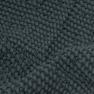 linen-waffle-towel-dark-grey-2_1534868067-6910133c1a47fac97612ad80aee932a9.jpg