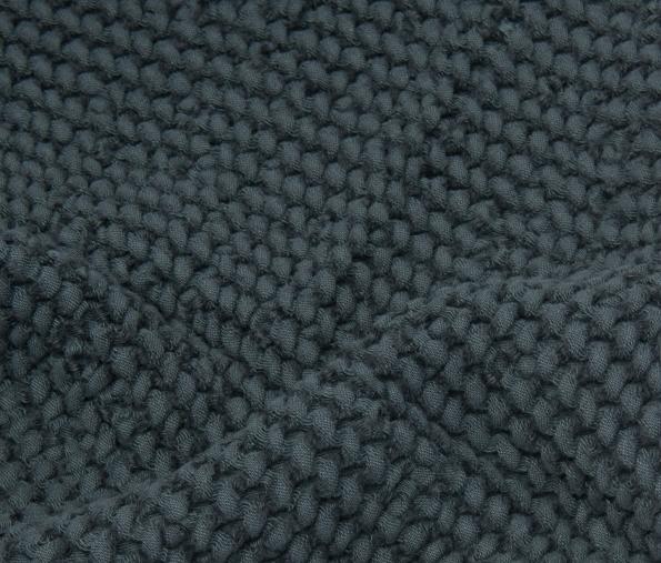 linen-waffle-towel-dark-grey-2_1534868067-c55aa481af78501b3658da22a9e9693c.jpg