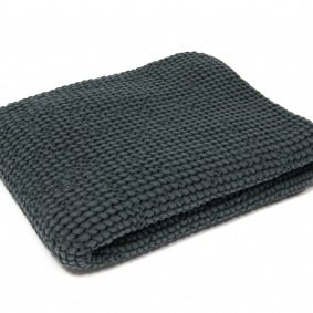 linen-waffle-towel-dark-grey_1534868353-22d212dd1bb23c50829ee176ae1c2f86.jpg