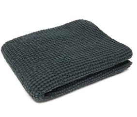 linen-waffle-towel-dark-grey_1534868353-58e9910586a768aa5cd0212ad12df926.jpg