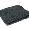 linen-waffle-towel-dark-grey_1534868353-7a4aad78cbcfd13fb081d59408f0fea0.jpg