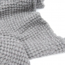linen-waffle-towel-rk012-1-kopija_1562082404-48c088b13dc574caa4f077d2d71bd0ee.jpg