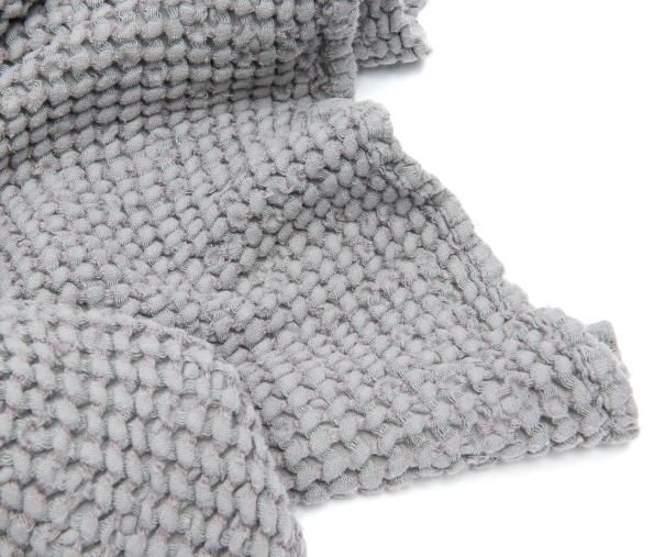 linen-waffle-towel-rk012-1-kopija_1562082404-ddc30f310316cb91852734022ebf43f7.jpg