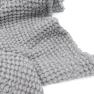 linen-waffle-towel-rk012-1_1562082410-d9c8590a45569260880bc13e3590939d.jpg