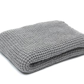 linen-waffle-towel-rk012-2_1562082081-4ce880413ae4ee6cfa5ccb03f460384b.jpg