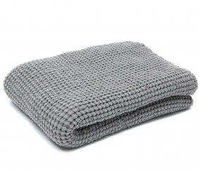 linen-waffle-towel-rk012-2_1562082081-b72a955f1653fa96fb0ef162602e93e5.jpg